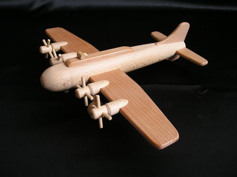 toy helicopter parts with Wooden Toy Plane Bomber 93 on TransportPrintables besides Cartoon Animal In Airplane 8429 besides Helicopter furthermore Airplane as well Wooden Airplane Models In Handmade.
