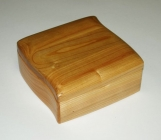 Wooden jewelry boxes - Wolwerhampton