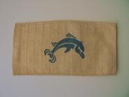 Sail for Greek Bireme kit-Dolphin