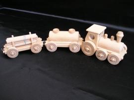 kids-toy-trains