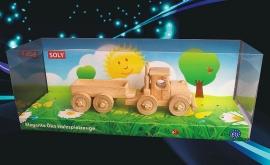 wooden-toys-truck-mack
