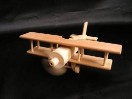vliegtuig_speelgoed