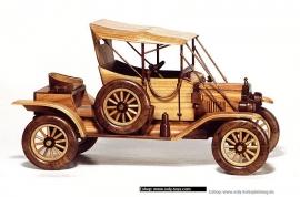 wooden-replica_ford_T