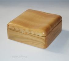 Jewellery box storage - Dudley