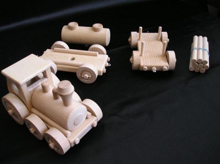 eshop-london-wooden-toys