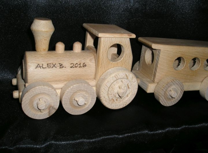 wooden-train-toys
