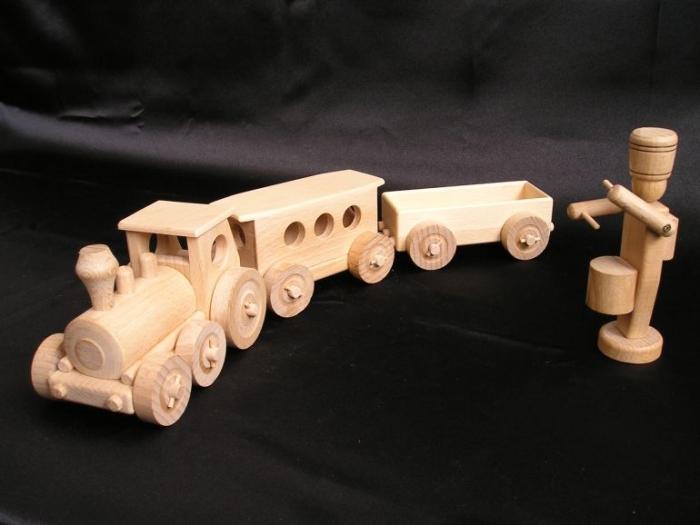 wooden-rail-souvenirs