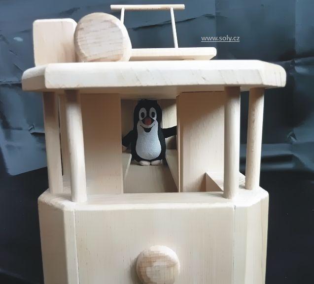 czech-wooden-toys-from-prague