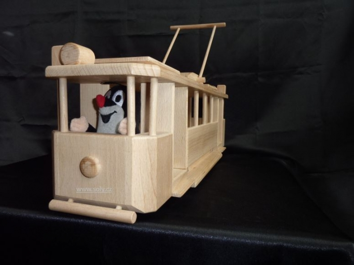ekological-toys-trams