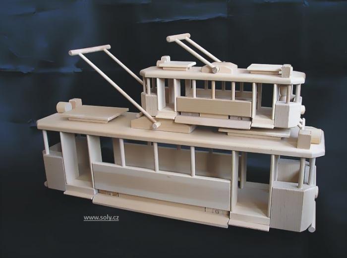 children-toys-trams