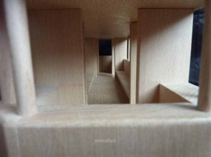 the-best-wooden-toys