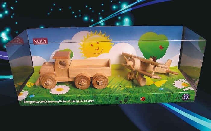 wooden-toys
