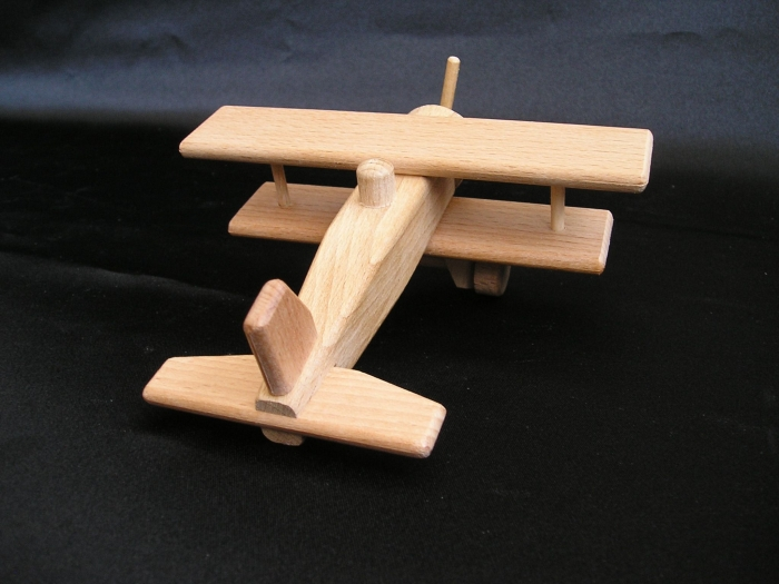 wooden-toys-cars-planes