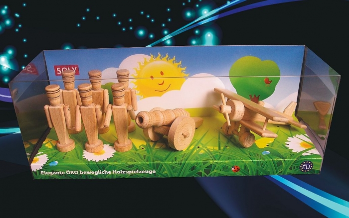 wooden-toys-military
