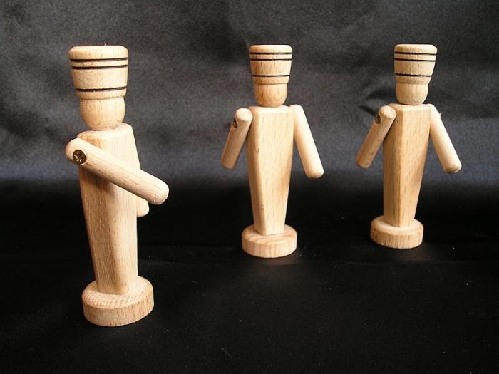 wooden-toy-soldier