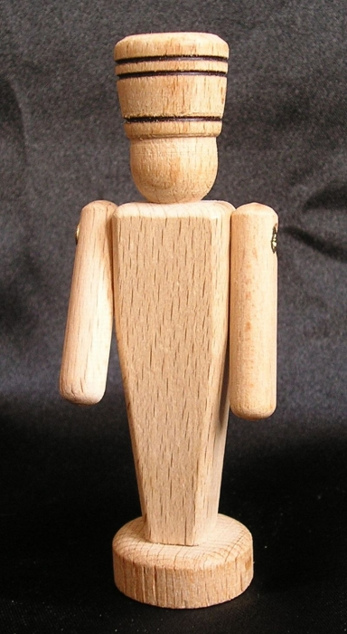 wooden-toy-soldier-producer