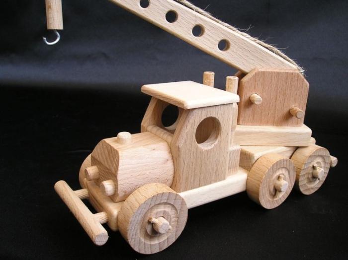 kraan_speelgoed
