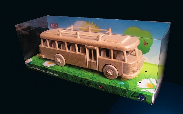 autobus_de_jouets