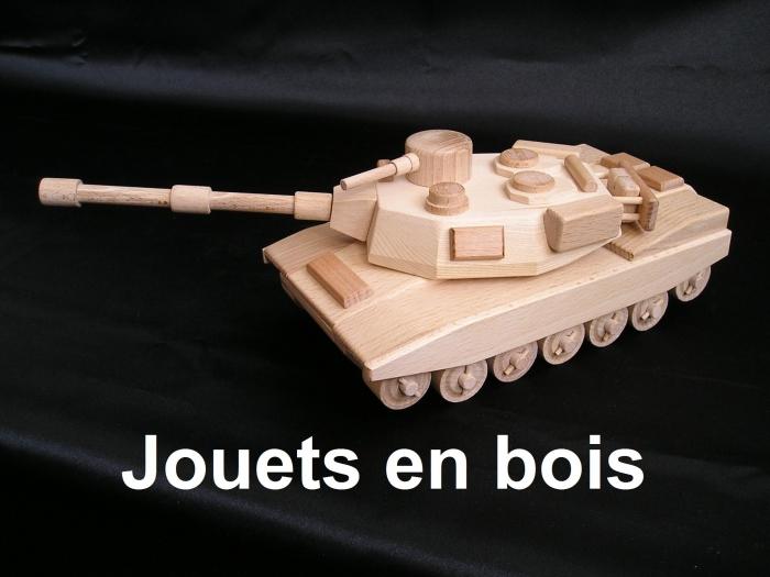 chars_jouet_en_bois