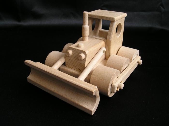 jouet_bulldozer