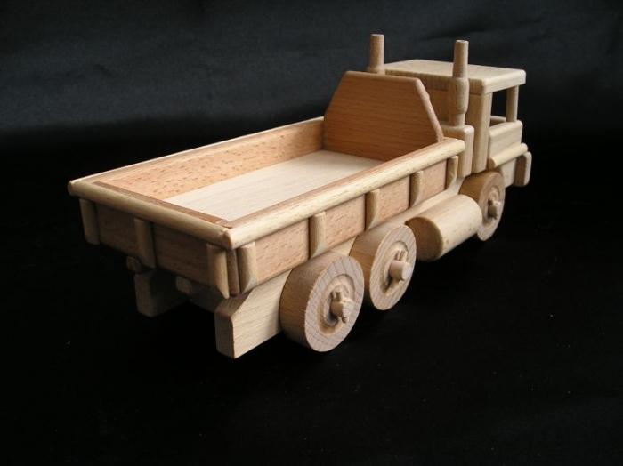 camion_jouet