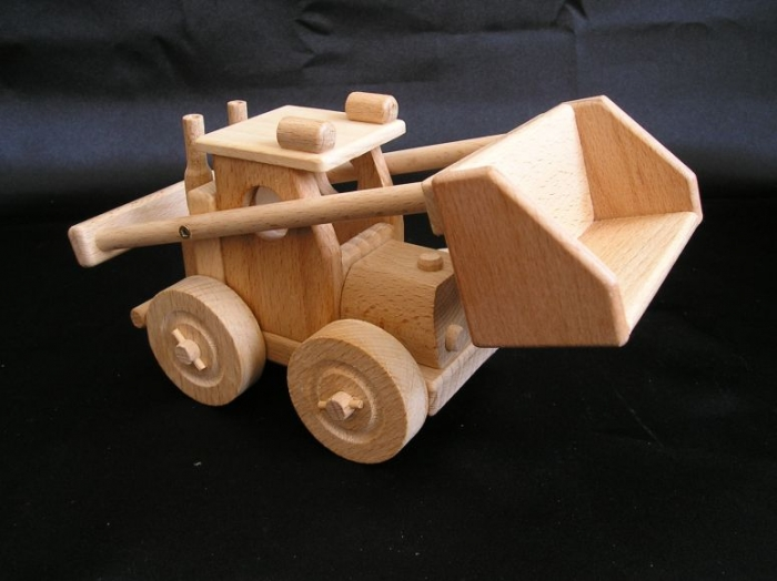 tracteurs_de jouet