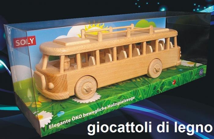 corriera_giocattoli_in_legno