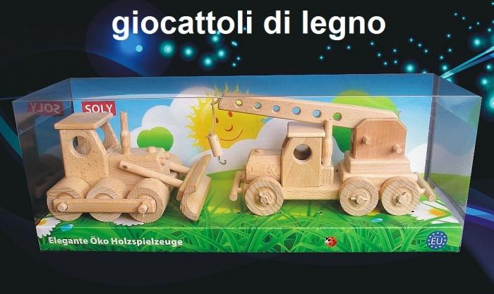 gru_bulldozer_giocattolo_di_legno