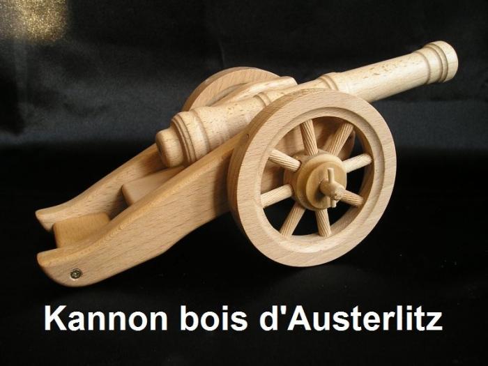 Kannon_bois_d_Austerlitz