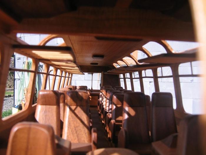 replica_bus_skoda