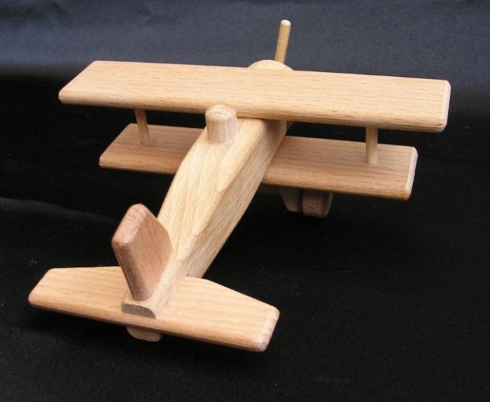 landung-des-deutchland-flugzeugs-kinderspielzeuge