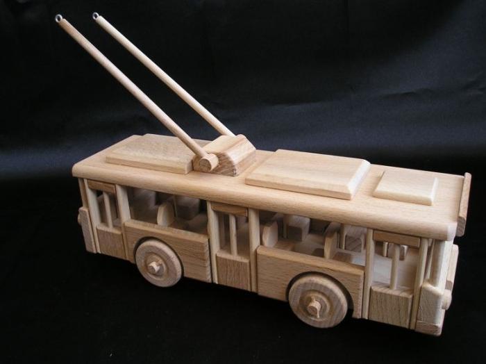 modely-trolejbusu-mhd-praha-brno-ostrava-bratislava