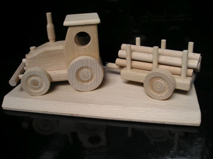 Tractors, gift for tractor driver, birthday driver