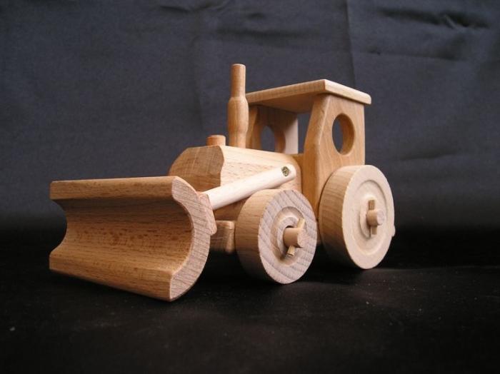 buldozer-hracka-pro-kluky-na-pisek