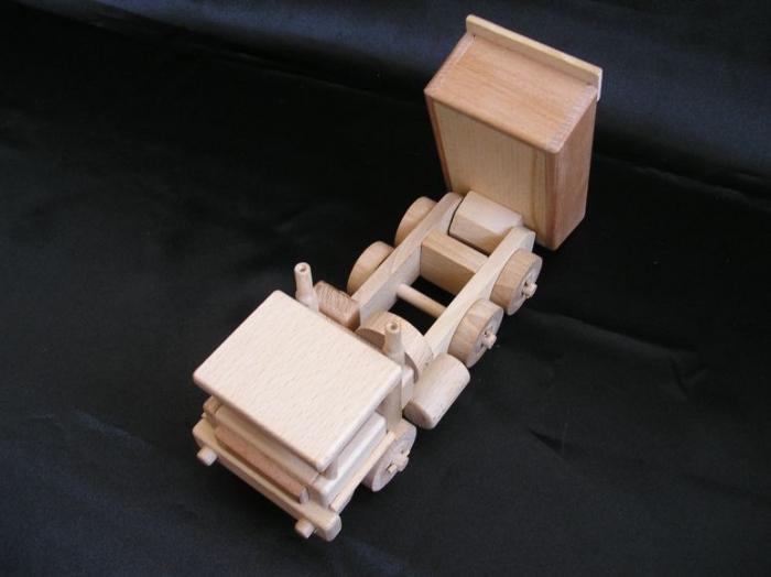 tatrovka-sklopka-modely-pro-sberatele