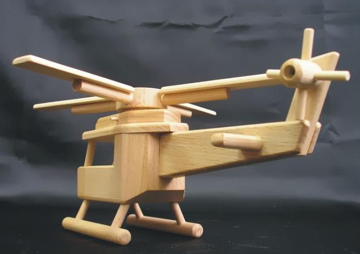 eshop-hrackarstvi-vrtulniky-helikoptery-letadla
