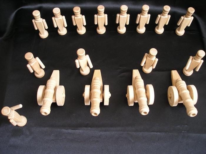 wooden-toy-guns