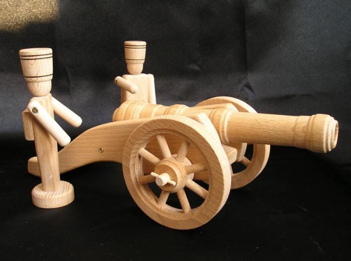 castles-wooden-souvenir