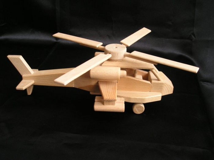helicopter-wooden-toy-producer