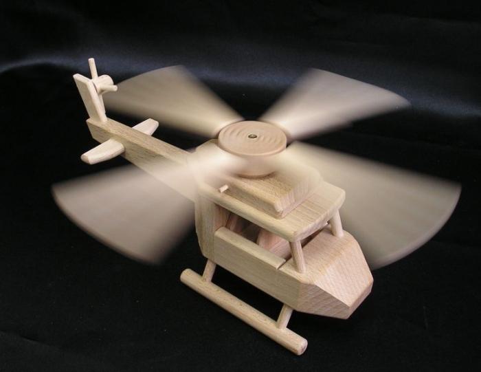 eshop-wooden-toys