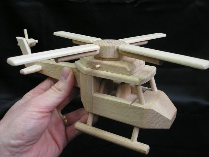 london-eshop-wooden-toys