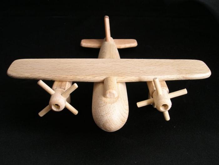 wooden-toys-modells