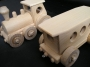 wooden-gift-toys-trains