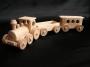 wooden-trains-toys