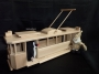 wooden-streetcar-toy