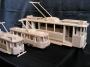 wooden-trams-models