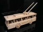 wooden-toy-trolley
