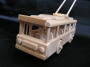 wooden-trolley-car-models