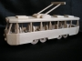 new-wooden-tramways-models