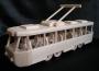 wooden-city-trams-model